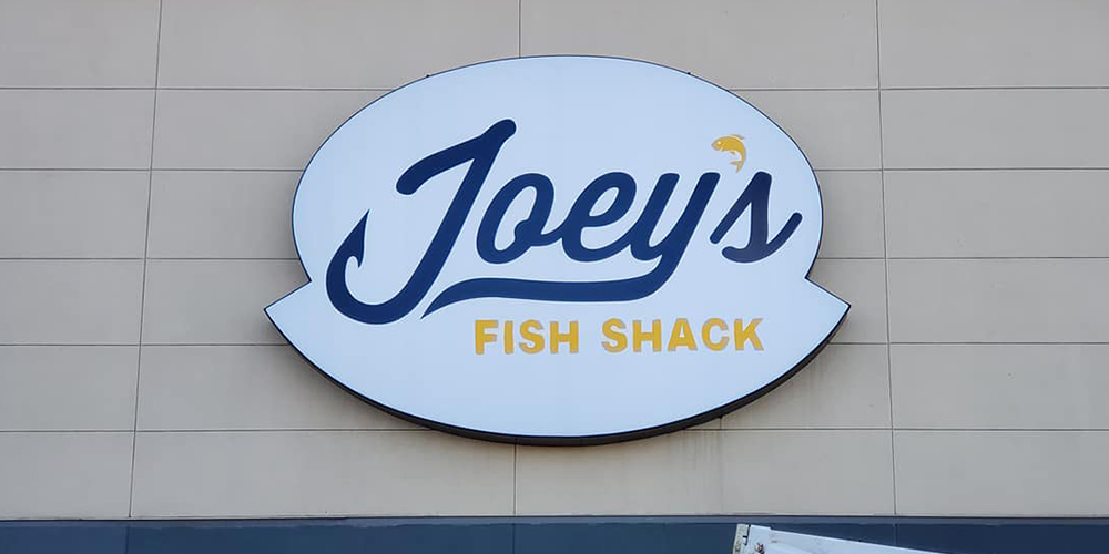 Joeys_Fish_Shack_Logo