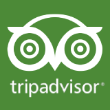 Rate Joey's Brandon on TripAdvisor