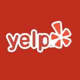 Rate Joey's St. Catharines on Yelp