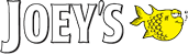 Joey's Seafood Restaurants Logo